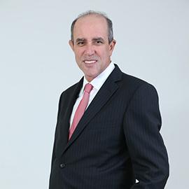 Membro do Conselho Fiscal