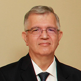 Vice-Presidente Rodoviário