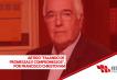 ARTIGO FALANDO DE PROMESSAS E COMPROMISSOS