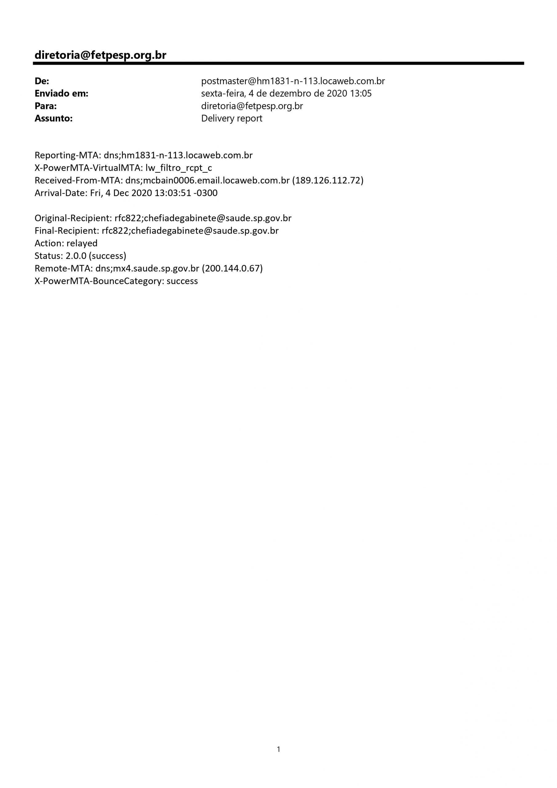 Ofício vacinação covid-19 02