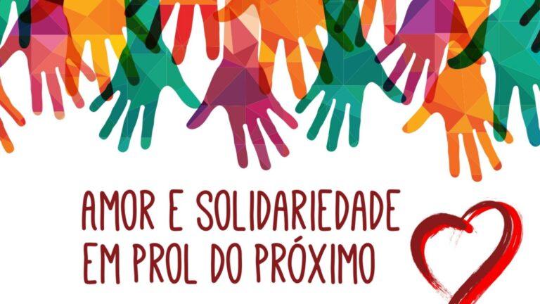 12-08 - Dia de Fazer a Diferença
